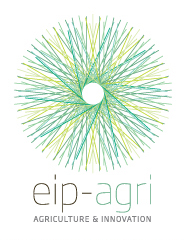"""""""Italian experience about agriculture water management sharing data with SIGRIAN webGIS"""""""
