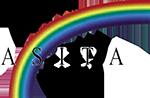 XXIII Conferenza Nazionale ASITA