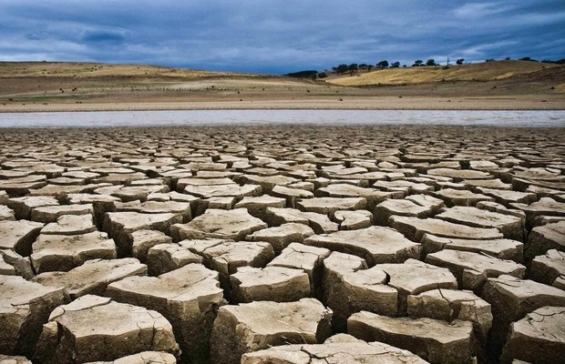 Audit conoscitivo sulla desertificazione nell'UE (18CH1200)