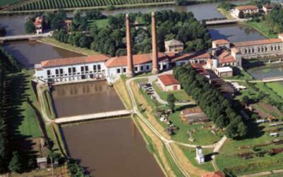 Quantificazione e monitoraggio dei dati sulle risorse idriche per la valutazione delle politiche